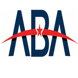 ABA Mobile