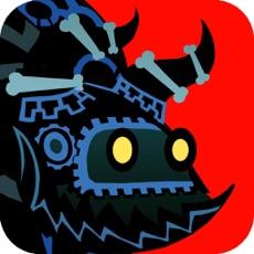 Activities of Black Kingdom