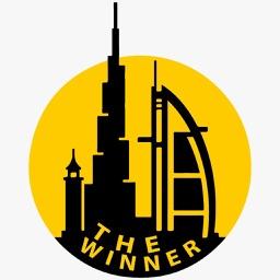 The Winner : Shop and Reward
