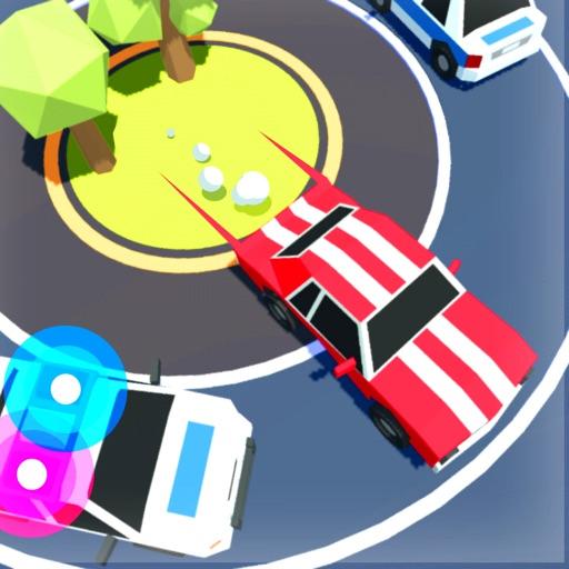 Traffic Fit