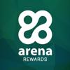 Arena Corp - Arena Rewards  artwork