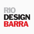 Rio Design Barra icon