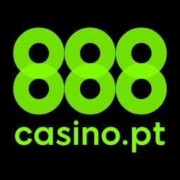 888 Casino Portugal - Jogos