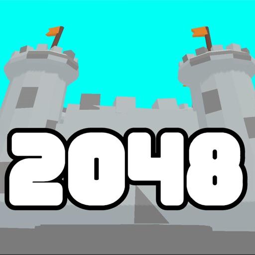 2048 Defence