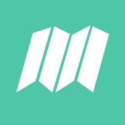 Wonder Notes - Cloud Based App