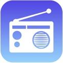 RadioFM - Logo