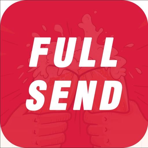Full Send!
