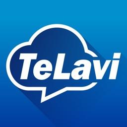 TeLavi Mobile