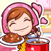 Cooking Mama: Let's cook! Hack Online Generator