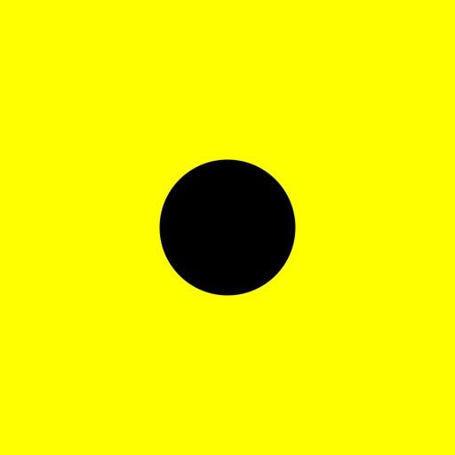 Yellow Game iOS App