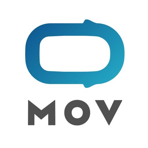MOV《モブ》- タクシー配車アプリ