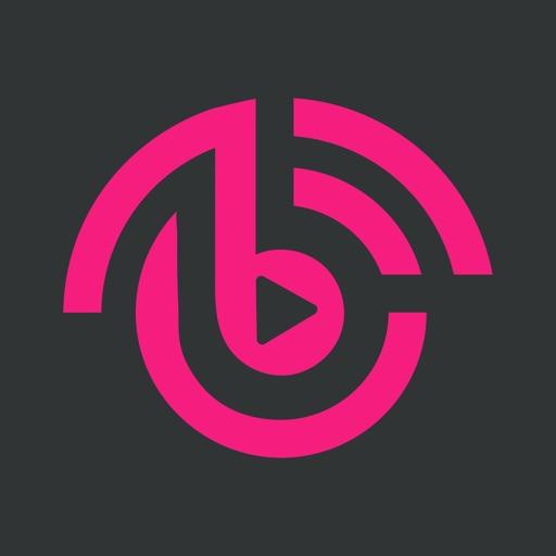 BASS BOOSTER-VOLUME BOOSTER,EQ