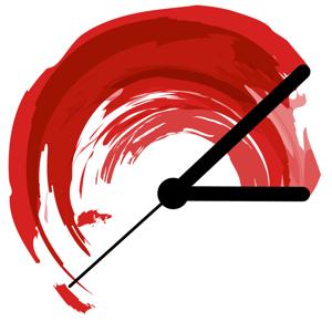 Murder Minute - True Crime Entertainment app