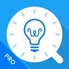 Link Browser Pro - iPhoneアプリ