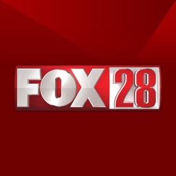 WTTE FOX28