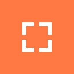 ScaleFactor Insights