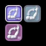 ArtPose Complete Bundle