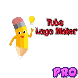 Logo Maker~Graphic Design Pro