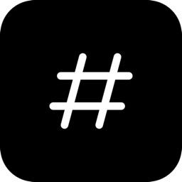 HashTags for Tik Like&Follower