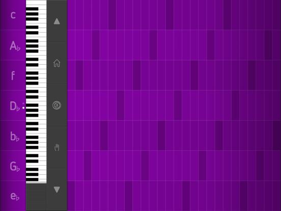 https://is4-ssl.mzstatic.com/image/thumb/Purple114/v4/8d/6f/65/8d6f65c0-7c85-5cbe-31b4-9337d8d33676/pr_source.png/552x414bb.png
