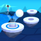 App Icon for Hop Ball 3D App in United States IOS App Store