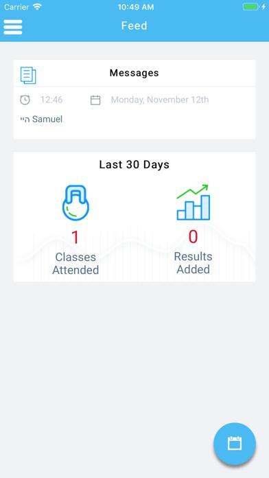 PlayDate - שוחים ביחד screenshot 5