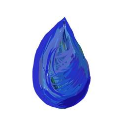 Sip of Water - Drink more