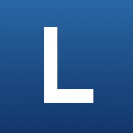 Lancers(ランサーズ)-フリーランスと仕事のマッチング