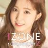 IZ*ONE remember Z - iPhoneアプリ