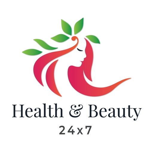 Health & Beauty 24x7