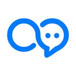 LoopChat - Your Private Circle