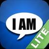 I AM That I AM - LITE