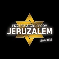 Jeruzalem Haaksbergen