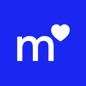 Match™ - #1 Dating App. Social Networking app