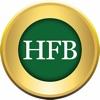 HFB Mobile eBanking