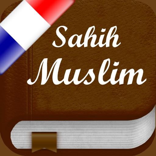 Sahih Muslim: Français, Arabe