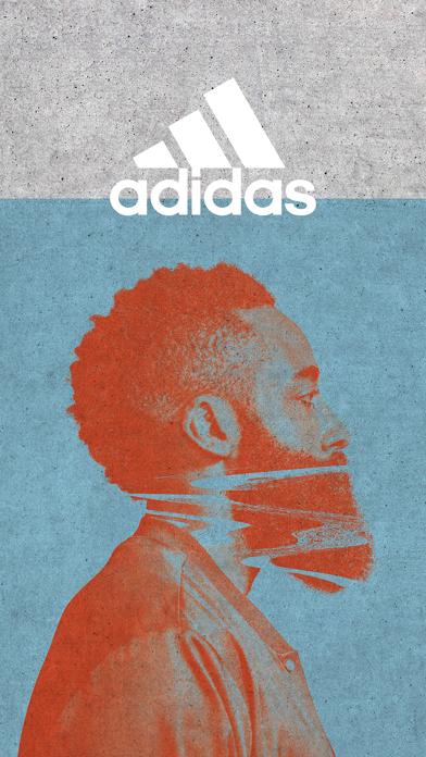 cancel adidas app subscription image 1