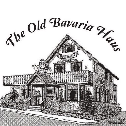 Old Bavaria Haus