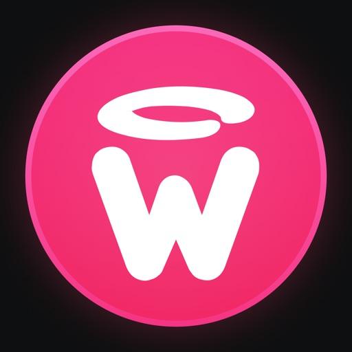 WidgetBox: Color Widgets&Icons Обзор приложения, cкачать сейчас