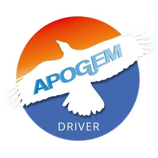 Apogem Chauffeurs Driver