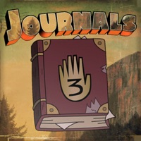 Journals GF Hack Resources Generator online