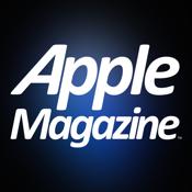 Applemagazine app review