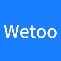 Wetoo - V2EX 第三方客户端