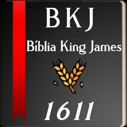 Biblia King James 1611