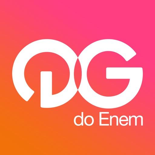 Baixar QG do ENEM no Bolso para iOS