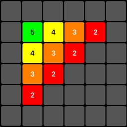Tile Merge: Puzzle Game