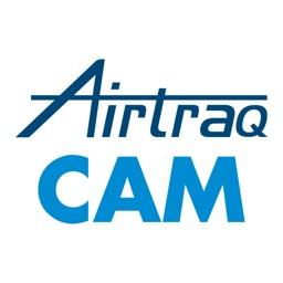 AIRTRAQ CAM