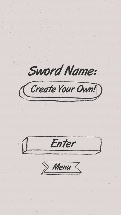 Sword of the Spirit screenshot-4