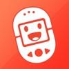 Noa Noa! - iPhoneアプリ