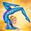 Gymnastique fantastique